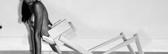 צלמים שריקבון אוהבים – Asger Carlsen