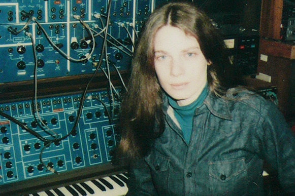 laurie spiegel cropped