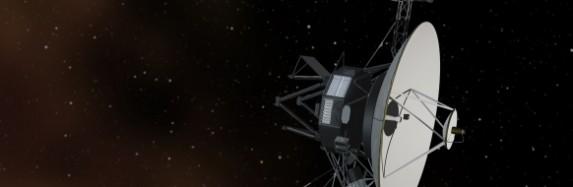 האמביינט המיסתורי של החלל