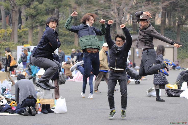 oum kultuv jump