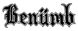 benumb logo