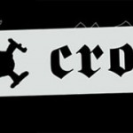 רני זגר ממליץ – נויז רוק \ סרף \ אינדסטריאל ועוד!