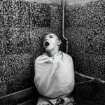 זוועת המחלקות הפסיכיאטריות בסרביה וקוסובו – מאת ג'ורג' ג'ורג'יו
