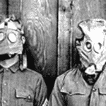 שלושה עשר הניסויים המרושעים ביותר שממשלת ארצות הברית ערכה בבני אדם