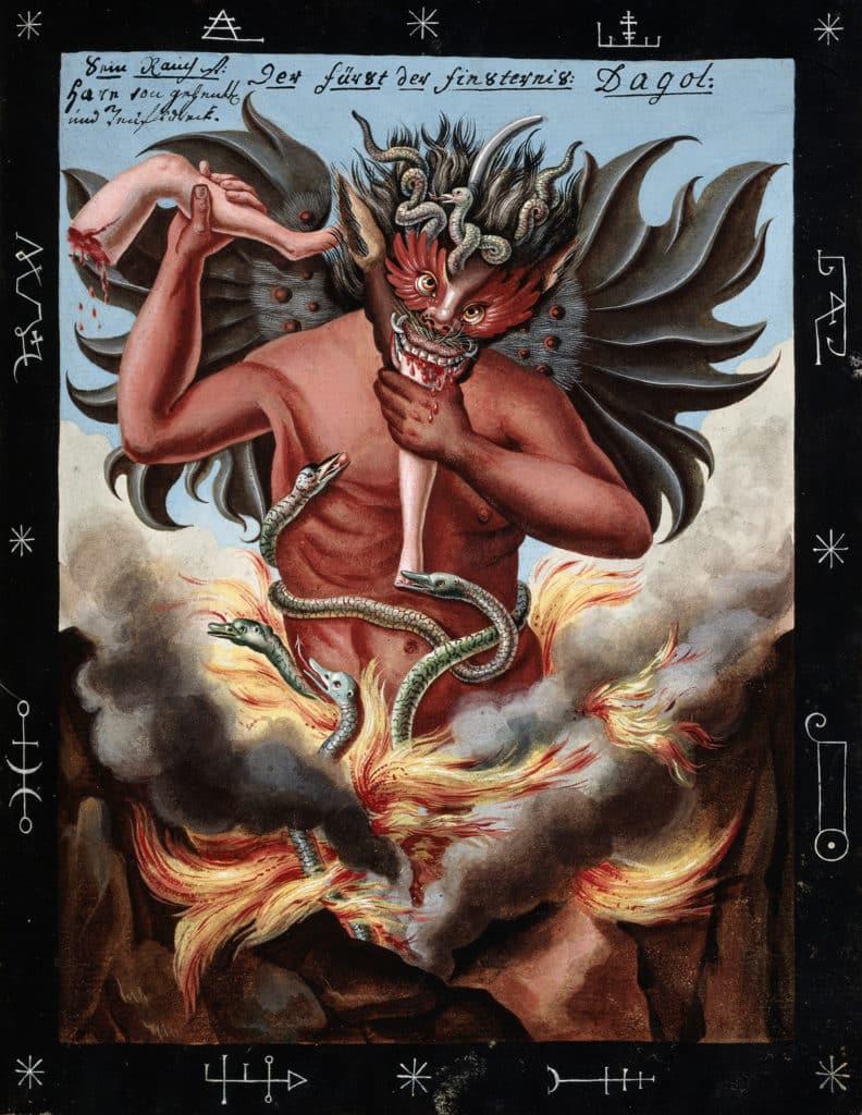 dagol-prince-of-darkness