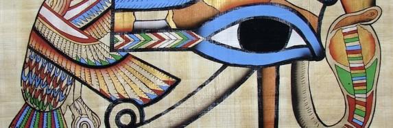 """למצרים הייתה גרסה משלהם לאיוואסקה – אותה הם כינו """"עץ החיים""""."""