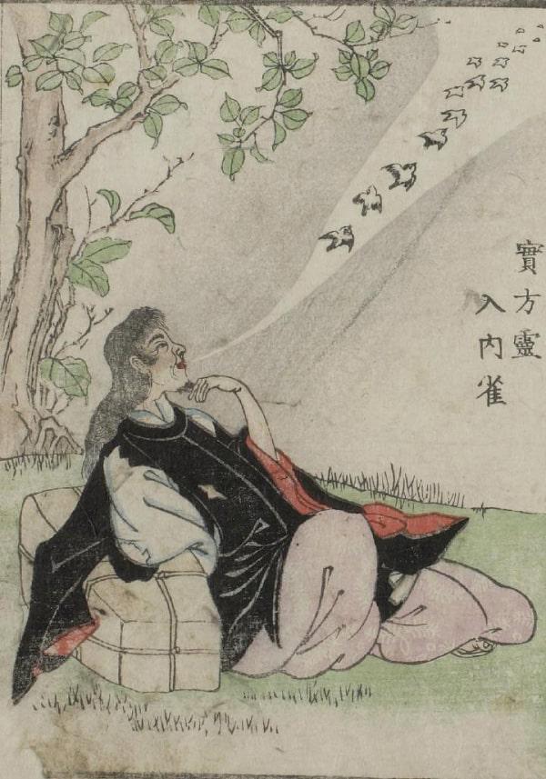kaibutsu_ehon_10