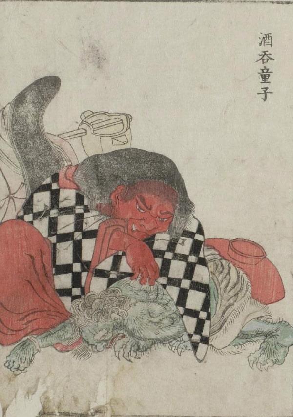 kaibutsu_ehon_15