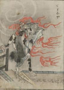 kaibutsu_ehon_4