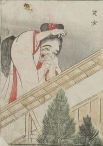 kaibutsu_ehon_6