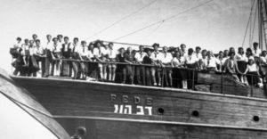 210910-dov-hoz-haifa