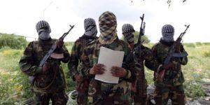 al-qaeda-chief-we-need-to-kidnap-more-americans