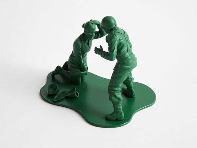 Dorothy-Casualties-of-War-Toy-Soldiers-4-640x480px